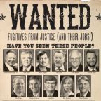 Where's Waldo? Oregon Citizens On The Lookout For AWOL Republican Senators