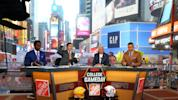 'GameDay' is coming to ESPN's draft coverage