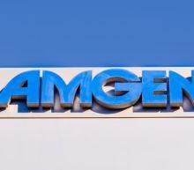 Amgen (AMGN) Q3 Earnings Top, Prolia, Biosimilars Drive Sales