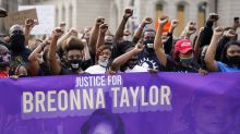 What we may learn from Breonna Taylor grand jury recordings