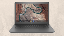 Cyber Monday may be over but this Chromebook is still on sale for just $240
