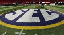 SEC tells players COVID-19 cases 'on every single team' are unpreventable