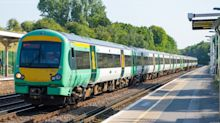 Proposals announced to improve rail travel for disabled passengers