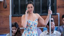 'Jane the Virgin' Season 4 Finale Pulls Off the Ultimate Shocker
