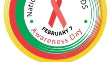 GeoVax Recognizes National Black HIV/AIDS Awareness Day