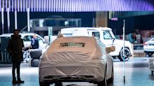 Coronavirus: Geneva Motor Show to be cancelled next year and sold off