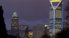 Charlotte's 2040 plan may not be a mandate, but it's not a failure