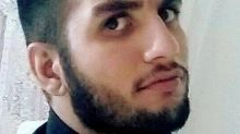 Iranian man sentenced to death for 'insulting Islam' through messaging app