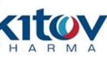 Kitov Pharma to Participate in November Investor Conferences