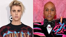 Justin Bieber to Perform New Single 'Yummy' on Saturday Night Live as RuPaul Hosts for the First Time