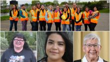 Champions of Change: 4 stories of Indigenous champions changing Ontario