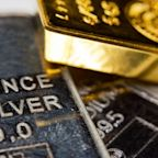 Daily Gold News: Monday, June 1 – Gold and Silver Higher Again