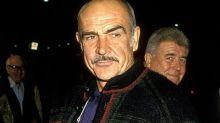 Chi è Sean Connery: tutto sull'attore scozzese