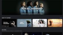 Apple TV+ 會在復活節週末免費開放部分內容