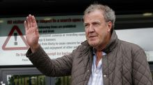 Jeremy Clarkson lined up as new Who Wants to Be a Millionaire? host
