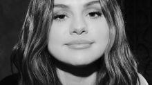 'Lose You To Love Me': Los fans creen que la nueva canción de Selena Gomez habla de Justin Bieber