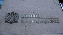 FTSE jumps on Sino-U.S. trade hopes, ending chaotic week with gains