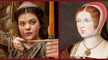 How Margaret Tudor Became One of the Most Influential Queens in British History