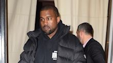Kanye West says slavery 'sounds like a choice,' reveals opioid addiction after liposuction in explosive new interview