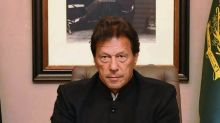 Saudi Arabia Holds Back Oil to Pakistan after Imran Khan Govt Threatens to Split OIC over Kashmir