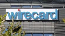 Wirecard again postpones 2019 results publication