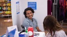 Walmart celebra este sábado un evento de bienestar gratis en sus tiendas en todo el país