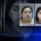 Marlen Ochoa-Lopez death: 3 charged in murder of pregnant Chicago woman denied bond