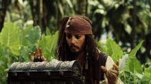 """""""Fluch der Karibik 5"""": Wird Disney von Hackern erpresst?"""