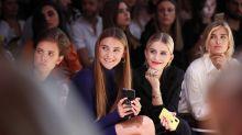 Berlin Fashion Week: Marc Cain – die letzte Show ihrer Art