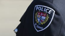 Ottawa police say woman has died after assault at Christian Science reading room