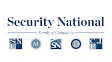 Security National Financial Corporation Announces Expansion Lease to R1 in its Center 53 Campus in Murray, Utah