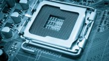 Semiconductor-General Stock Outlook: 2020 Prospects Lifting Shares