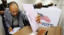 Yahoo News Explains: How do pollsters get their numbers?