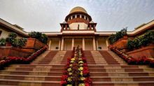 Collegium cleared 3 as permanent HC judges, but remains silent as one awaits