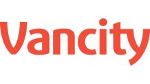 Vancity Joins Global Net-Zero Banking Alliance as Founding Signatory