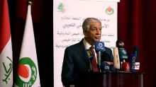 Iraq awards UAE, China rights to develop oil in northeast