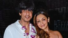 Shah Rukh Khan: Gauri Khan said roasting actors earlier was nice as you were a junior, now it can be hurtful