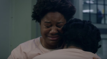 'Orange Is the New Black' Trailer: Season 7 Says Goodbye, Inside and Outside of Prison
