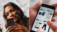 Virtueller Stylist: So cool sind Fashion-Apps fürs Smartphone