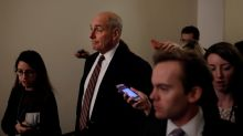 Trump chief of staff thinks Congress will keep government funded: Fox News