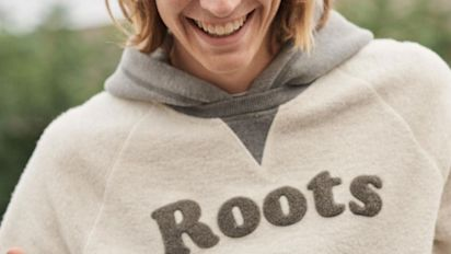 Roots' massive sale is ending soon