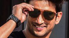 La muerte de una estrella de Bollywood desata una tormenta social y política en India