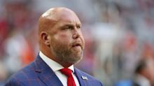 Arizona Cardinals' Steve Keim slammed in 2020 NFL GM ranking as 'shockingly inept'