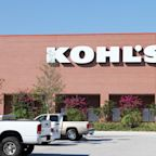Activist investors comment on Kohl's Q4 earnings