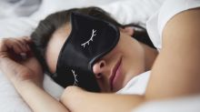 Beauty sleep indeed: 14 affordable miracle products to make you look and feel better overnight