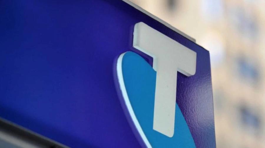 Telstra to axe 8,000 jobs
