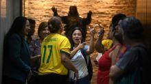 Onda ultraconservadora chega ao Brasil pelas mãos de Bolsonaro