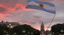 «Le FMI va rester en Argentine de nombreuses années»