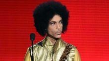 Hear Prince's First Posthumous Release, 'Moonbeam Levels'