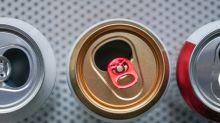 Estados Unidos se queda sin latas: ¿adiós también a las cervezas?